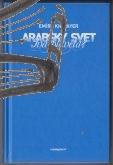 arabsky svet ina planeta