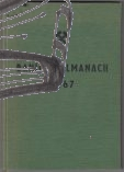 banicky almanach 1967