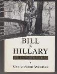 bill a hillary manzelstvi