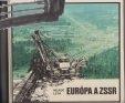 europa a zssr