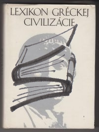 lexikon greckej civilizacie
