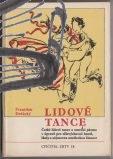 lidove tance