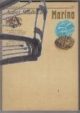marina 1982