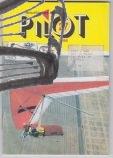 pilot 27, 1994