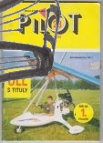 pilot 28, 1994