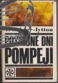 posledne dni pompeji