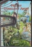 pristavy durrellovy archy