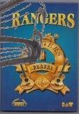 rangers I