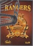rangers II