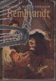 rembrandt van loon