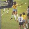 spanielsko 82 ms futbal1