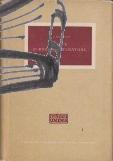 state o ruskej literature