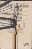 uvod do metodologie a metod pedagogickeho vyzkumu