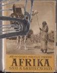 afrika snu a skutecnosti I-III