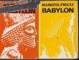 babylon1973