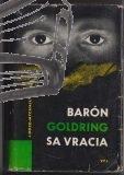 baron goldring sa vracia