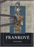 frankove