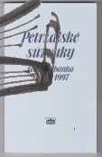 petrzalske suzvuky ferka urbanka1990-1997