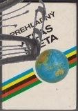 prehladny atlas sveta