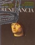 renesancia – umenie sveta