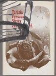 sirota podhradskych 1983 (2)