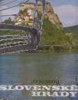 slovenske hrady hajduch