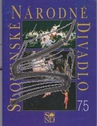 slovenske narodne divadlo 75
