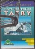 slovensko – polske tatry