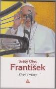 svaty otec frantisek