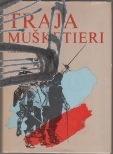traja musketieri