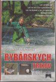 150 najlepsich rybarskych trikov