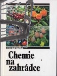 chemie na zahradce