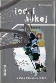 ledni hokej