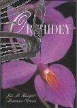 orchidey v byte