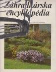 zahradkarska encyklopedia