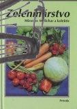zeleninarstvo