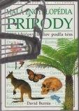 mala encyklopedia prirody