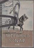 mechmed sinap