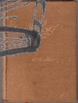 mičurin – vysledky šestdesiatrocnej prace