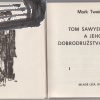 tom sawyer a jeho dobrodruzstva2