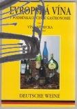 evropska vina II
