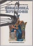 germanska mytologie