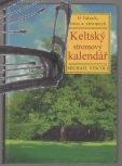 keltsky stromovy kalendar