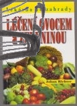 leceni ovocem a zeleninou