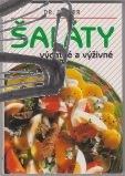 salaty vydatne a vyzivne