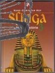 sfinga III
