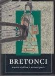 bretonci