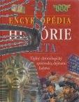 encyklopedia historie sveta