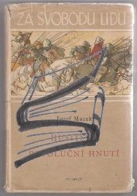 husitske revolucni hnuti
