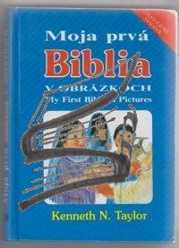 moja prva biblia v obrazkoch
